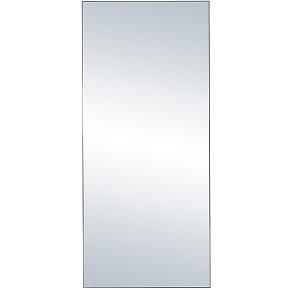 Palace - miroir rectangle 198x80cm
