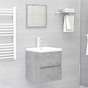 Tidyard armoire d'évier,meuble lave main...