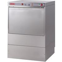 Lave-vaisselle maestro gastro m 50x50 400v avec...