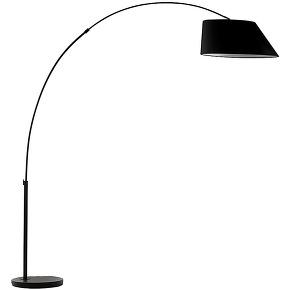 Arc - lampadaire design