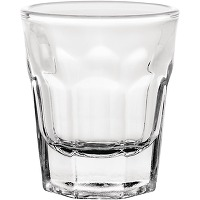 Shooters olympia orleans 40ml - lot de 12