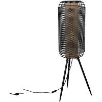 Archer - lampadaire en métal h111cm