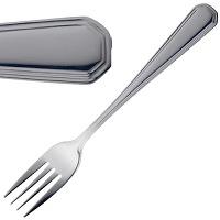 Fourchettes de table olympia monaco - lot de 12
