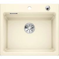 Blanco etagon 6 – Évier de cuisine en céramique...