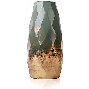 Teresa's collections vases à fleur en...